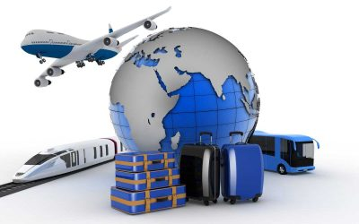 Why Relocation Agents Save You Money