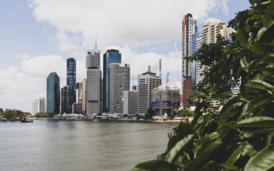 The 10 Best Things to Do in Brisbane